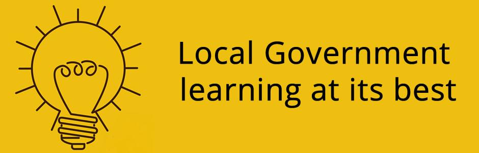 Localise Academy Hero Banner